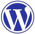 Soporte-Wordpress