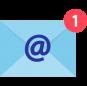 cuentas-de-correo