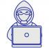 hackers-eticos