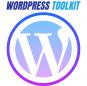 wordpress-toolkit-chiapashosting